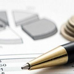 """Al via il """"Microcredito"""" per partite IVA e liberi professionisti"""