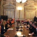 Gilet Arancioni, Emiliano: «Pronti ad attingere all'avanzo di amministrazione se il governo lo sblocca»