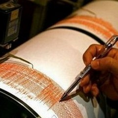 Rischio sismico, dal 6 all'8 ottobre simulazioni nella Bat