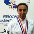 """Gara in cucina, torna il prestigioso concorso """"Eraclio d'Oro"""""""