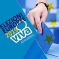 Elezioni europee, i dati dell'affluenza alle 19