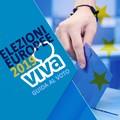 Elezioni europee, Minervino Murge al voto
