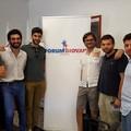 Il Forum Giovani Minervino ribatte alla nota di Giovani Democratici