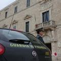 La Procura generale della Cassazione chiede sospensione dei magistrati arrestati
