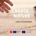 """La Lipu cerca volontari con il progetto europeo """"Choose Nature"""""""