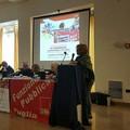 """Assistenza specialistica scuole superiori, Abbascià (Fp Cgil): """"Scongiurato il rischio ritardi"""""""