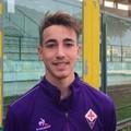 Gaetano Castrovilli, che esordio in Serie A con la Fiorentina!