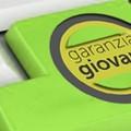 """Garanzia Giovani, M5S: """"Vogliamo conoscere le tempistiche per la liquidazione dei tirocini svolti"""