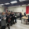 Si conclude a Minervino Murge il percorso di catechesi narrativa della diocesi