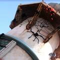 Con Miragica a Molfetta è già tempo di Halloween