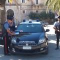 Ferragosto sicuro, controlli a tappeto dei carabinieri
