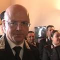 Premi ai Carabinieri forestali pugliesi in soccorso ad Amatrice