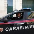 Arrestato minervinese nel centro storico di Andria