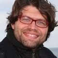 Festival Ambiente Puglia 2019, oggi l'incontro con il docente Nicolò Carnimeo