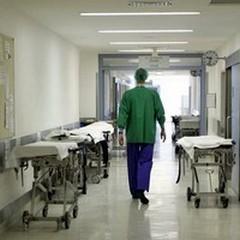 """FIALS, Asl/Bt:  """"Mobilità d'ufficio del personale infermieristico, si apre uno spiraglio """""""