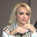 SP3, Di Pilato: «Per Giorgino Minervino Murge serve solo per la campagna elettorale»