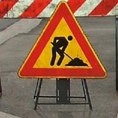 Per Minervino Murge 70mila euro per le opere di messa in sicurezza