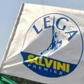 Le dieci domande della Lega di Minervino alla sindaca Mancini