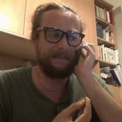 """Pinuccio visita l'azienda casearia """"Maggiulli"""""""