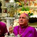 Convegno ecclesiale, torna il più importante appuntamento diocesano