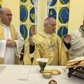 """Disponibile anche a Minervino il numero estivo del giornale diocesano """"Insieme"""""""