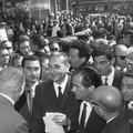 Aldo Moro, un martire laico. A Minervino Murge si ricorda lo statista ucciso dalle BR