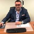 Borsa merci di Bari: entra nella Commissione ortofrutta Nicola Rendine