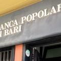 Nuove grane per la Banca Popolare di Bari: arriva una maxi sanzione dalla Consob