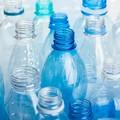 La Caritas della diocesi promuove un incontro sull'uso della plastica