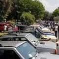 """Automobili e moto d'epoca a Minervino Murge, arriva il  """"Panda Raduno """""""