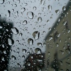 Dopo il caldo in arrivo la pioggia a Minervino e in tutta la Puglia