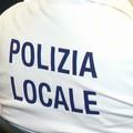 Al Comune di Minervino Murge concorso per agenti della Polizia locale