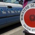 Auto rubate e reimmesse sul mercato, controlli a tappeto della Polizia