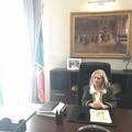 Gli auguri alla cittadinanza del Prefetto Maria Antonietta Cerniglia