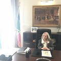 È scomparsa Maria Antonietta Cerniglia