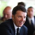 Mozione Renzi, il delegato di Minervino Murge è Giuseppe Antonucci