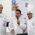 Eraclio d'oro 2018, lo chef canosino Mauro Di Gennaro la spunta al fotofinish