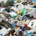 L'ampliamento della discarica Bleu in commissione ambiente