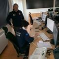Terremoto, la Protezione Civile avvia le verifiche
