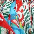 Formatori centri per l'impiego senza stipendio: assemblea in piazza Municipio ad Andria