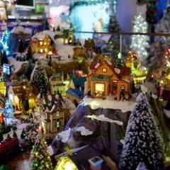 Al via oggi a Minervino le iniziative per il Natale 2019