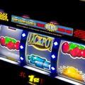 Slot machine, a Minervino spesi 4 milioni di euro nel 2016