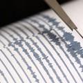 Forte scossa di terremoto, epicentro Barletta