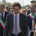 """Strage treni, Astip lancia petizione: """"Stop concessione a Ferrotramviaria Spa"""""""