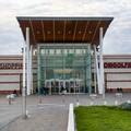 Il tour nazionale della Fidas fa tappa al Gran Shopping Mongolfiera di Molfetta