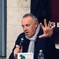 """Regione, nasce """"Senso Civico per la Puglia"""": Sabino Zinni è il presidente"""