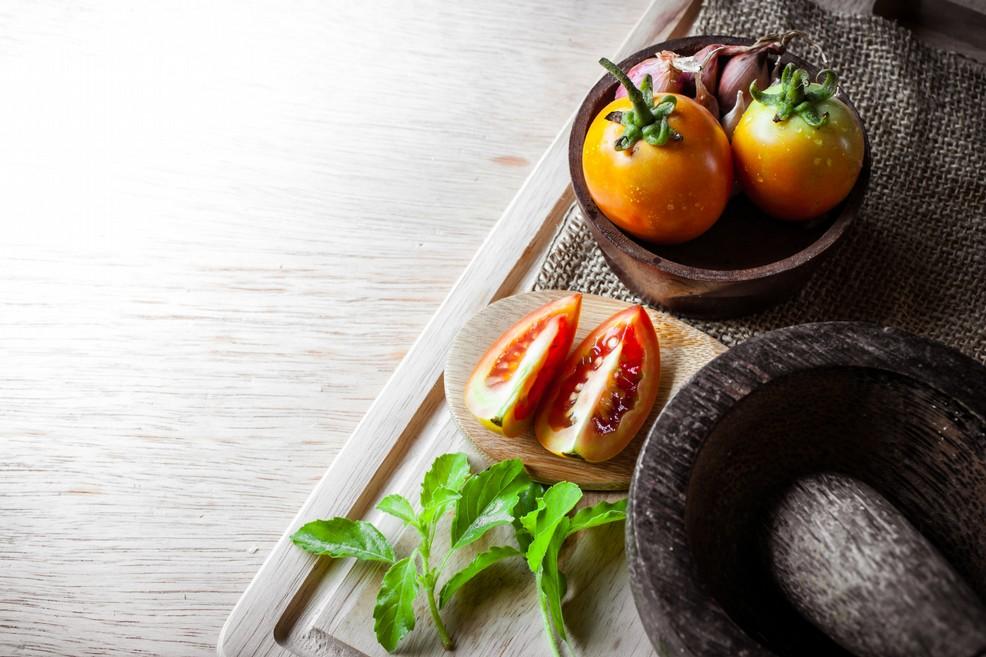 A Minervino un workshop tra Puglia e Argentina sulla dieta mediterranea