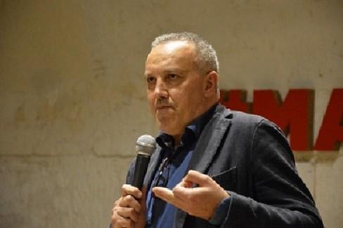 Sabino Zinni