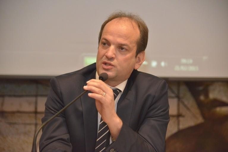 Avv. Antonio La Scala