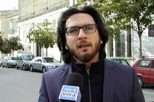 Comunali 2016, Superbo nuovamente candidato Sindaco